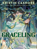Graceling Realm #01, Graceling - PB