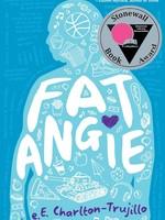 Fat Angie - PB