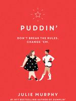 Puddin', A Companion to Dumplin' - PB