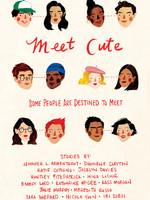 Meet Cute - PB