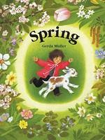 Spring - BB