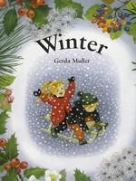 Winter - BB