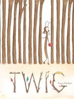 Twig - HC