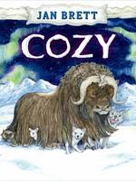 Cozy - HC