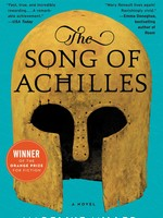 Song of Achilles - PB