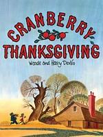 Cranberry Thanksgiving - HC