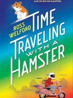 Time Traveling with a Hamster - PB
