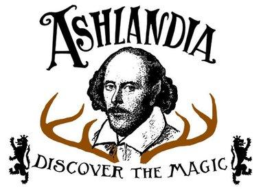 Ashlandia