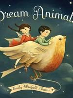 Penguin Random House Dream Animals, A Bedtime Journey - BB