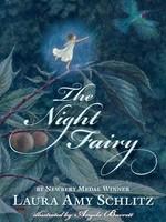 The Night Fairy - HC