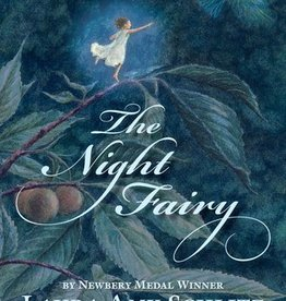 The Night Fairy - HC