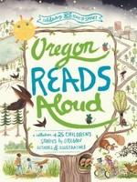 Oregon Reads Aloud - HC