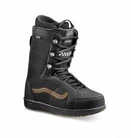 5e23b4dfca8 Vans 2019 Vans Hi-Standard Pro Boots - Black Brown
