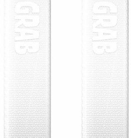 Crab Grab Crab Grab - Grab Rails - White