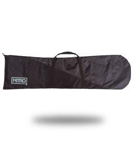Dakine 2019 Nitro Light Sack Snowboard Bag - Jet Black