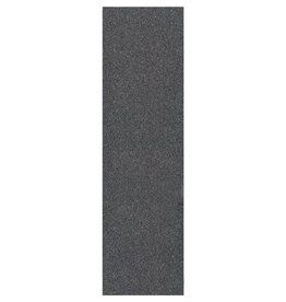"Mob Grip Mob Griptape Black  - 9"" x 33"""