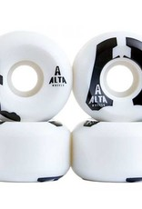 Alta Launch Series SSC Wheels 56mm 83b (Set of 4)