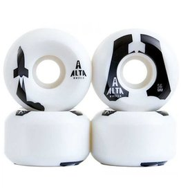 Alta Launch Series SSC Wheels 56mm 83b (Set of 4)