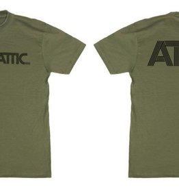 ATTIC Attic that 70s T-Shirt -