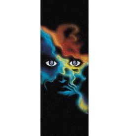 "Mob Grip Blind Griptape - Odyssey 9"" x 33"""