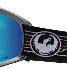 Dragon Alliance 2019 Dragon Alliance DX2 Goggles Skyline/LL Blue Ion