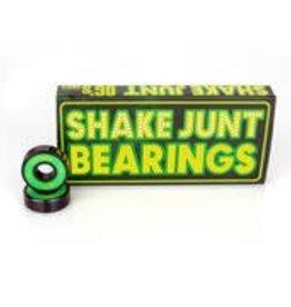 Shake Junt Shake Junt Abec-5 Bearings -
