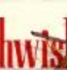 """Death Wish Deathwish JD Outlaw Deck - 8.25"""" x 31.5 x 14.25WB"""