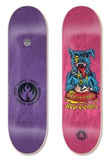 Black Label Black Label Ryan Sick Dog Deck 8.25 x 32.12 x 14.25WB