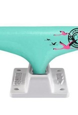 "Thunder Trucks Thunder Trucks Jamie Foy Sky High 3 147 (8"" axle) (Set of 2)"