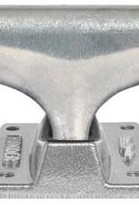 "Thunder Trucks Thunder 145 HI Polished Trucks Silver (7.62"" axle) (Set of 2)"