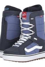 Vans 2019 Vans Hi-Standard OG Boots - Blue/White