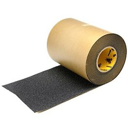 "Madrid Madrid Flypaper Griptape Sheet 12"" x 48"""