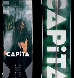Capita 2020 Capita DOA Snowboard Deck -