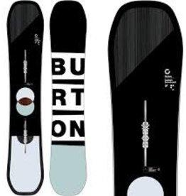 burton Snowboards Burton 2020 Custom Flying V Snowboard