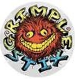 Anti Hero Anti hero Grimple Stix sticker