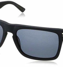 Black Flys Black Flys Flyami Vice Sunglasses - Matte Black w/ Smoke Lens