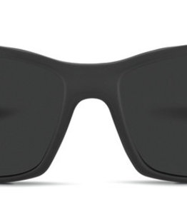 Zeal Zeal Tracker Sunglasses Tactical Black/Dark Grey E-Llume