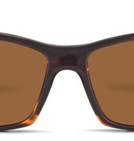 Zeal Zeal Tracker Sunglasses Barreled Bourbon/Copper E-Llume