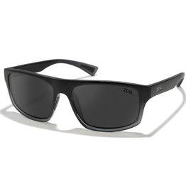 Zeal Zeal Durango Sunglasses Matte Black