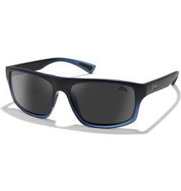 Zeal Zeal Durango Sunglasses Midnight Fade