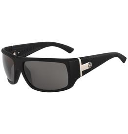 Dragon Alliance Dragon Vantage Sunglasses - Matte Stealth Grey