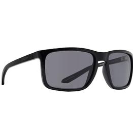 Dragon Alliance Dragon Melee Sunglasses - Shiny Black Smoke