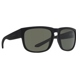 Dragon Alliance Dragon Rune Sunglasses - Matte Black G15