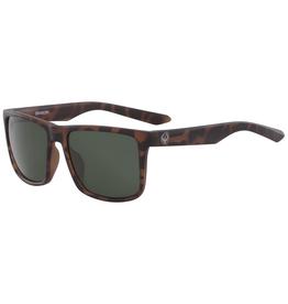 Dragon Alliance Dragon Meridien Sunglasses - Matte Tortoise G15