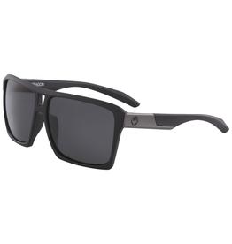 Dragon Alliance Dragon The Verse Sunglasses - Matte Black/Grey