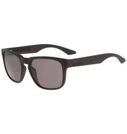 Dragon Alliance Dragon Monarch H2O Sunglasses - Matte Black/Smoke
