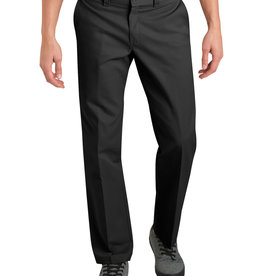 Dickies Dickies '67 Slim Flex Work Pants -