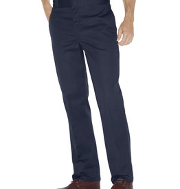 Dickies Dickies Original 874® Work Pants - Dark Navy