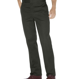Dickies Dickies Original 874® Work Pants - Olive Green