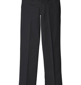 Dickies Dickies '67 Regular Fit Straight Leg Kevlar® Twill Pants
